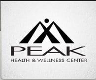 The PEAK Triathlon